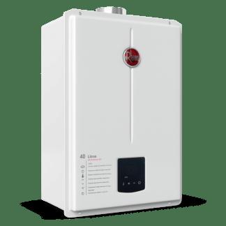 Aquecedor-40-litros-3D-624×624