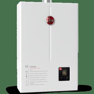 Aquecedor-digital-12-litros-3D-624×832