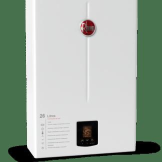 Aquecedor-digital-26-litros-3D-624×832