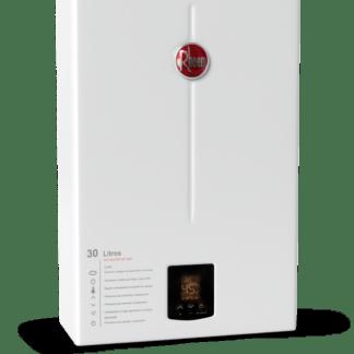 Aquecedor-digital-30-litros-3D-624×832